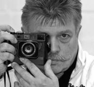 Bernd Lasdin